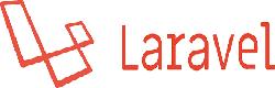Laravel Blog/Newspaper